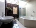 gino-feruci-villa-bath-room-2