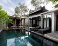 gino-feruci-villa-swimming-pool