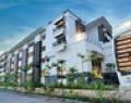 grand-kuta-hotel-dan-residence