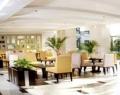 grand-kuta-hotel-lobby