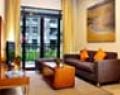 grand-kuta-hotel-premier-studio-ruang-tamu