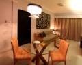 grand-serela-living-room