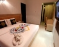 grand-serela-room-02