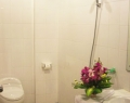 the-harmony-bathroom