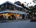 harris-sunset-road-area-hotel