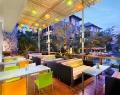 harris-sunset-road-harris-cafe-pool-deck