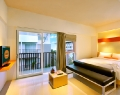 harris-sunset-road-residences-1-bedroom
