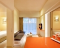 harris-sunset-road-residences-2-bedroom