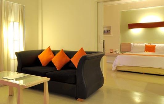 harris-resort-kuta-beach-room-02