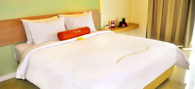 harris-resort-kuta-beach-room