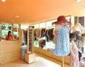 harris-resort-kuta-beach-harris-boutique