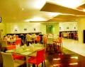 harris-residence-restaurant