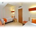 harris-residence-room-2