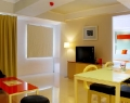 harris-residence-ruang-tamu