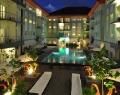 harris-residence-swimming-pool