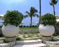 holiday-inn-resort-baruna-area-hotel