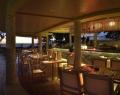 holiday-inn-resort-baruna-bar-and-restaurant