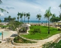 holiday-inn-resort-baruna-ocean-view