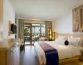 holiday-inn-resort-baruna-room-1