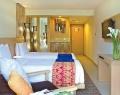 holiday-inn-resort-baruna-room-2