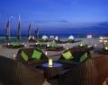 holiday-inn-resort-baruna