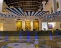 home36-lobby-2