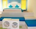 home36-room-1