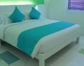 home36-room-2