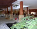loby-hotel