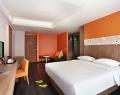 superior-suite-room