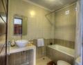 bath-room