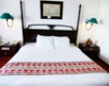 inna-grand-bali-beach-hotel-double-bed-tower-building