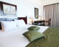 inna-grand-bali-beach-hotel-executive-suite