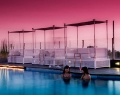 j-boutique-swimming-pool