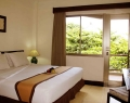 jayakarta-beach-resort-dan-spa-1-bedroom-apartment
