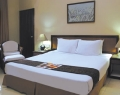 jayakarta-beach-resort-dan-spa-deluxe-room