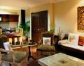 jayakarta-beach-resort-dan-spa-executtive-suite-ruang-tamu-1