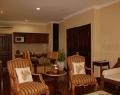 jayakarta-beach-resort-dan-spa-executtive-suite-ruang-tamu