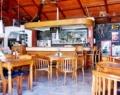 karthi-bar-dan-restaurant