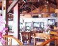 karthi-restaurant