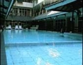 karthi-swimming-pool-2jpg