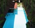 karthi-swimming-pool