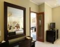 1-bedroom-pool-villa