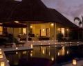 3-bedroom-pool-villa