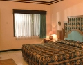 kuta-beach-club-room-00