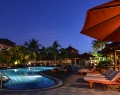 kuta-beach-club-swimming-pool