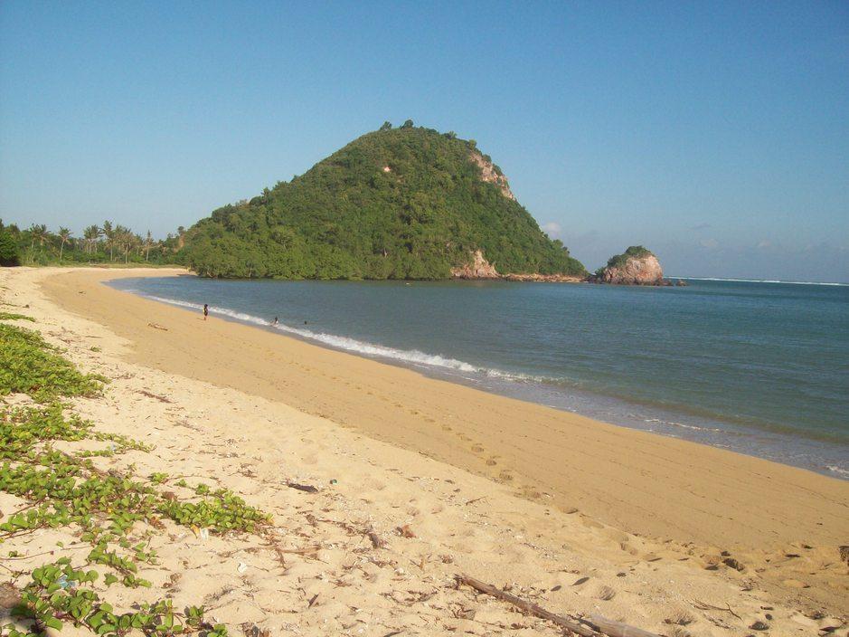 kuta-beach-2