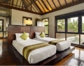twin-bed-room