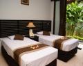legian-village-hotel-bungalow-room