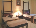 legian-village-hotel-deluxe-room